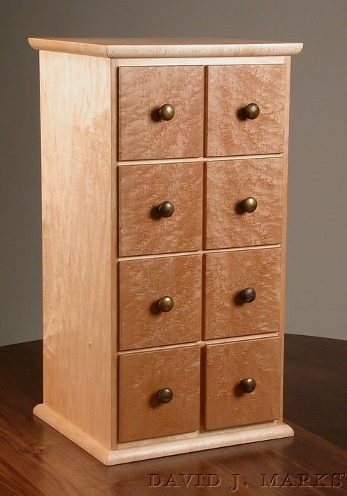 405_apothecarycabinet