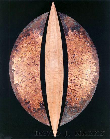 trilobyte-big