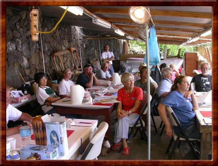 Hawaii 2007 67