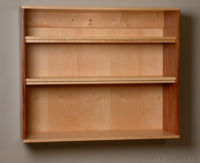 110_bookcase