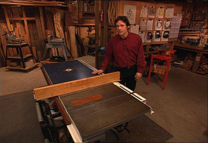 Woodworking Projects Woodworks Season 4 Dvd David J Marks