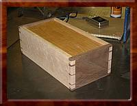 cat_Dovetail Box 25-tn