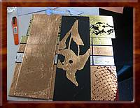 cat_Gilding and Patination 31-tn