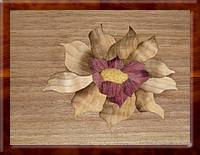 cat_Marquetry 26-tn