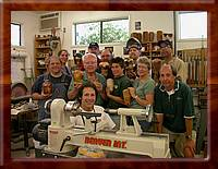 cat_Turning and Gilding 09-tn