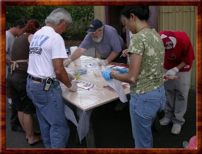 Hawaii 2007 29